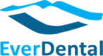 EverDental logo